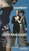 Spymaker - A Vida Secreta de Ian Fleming