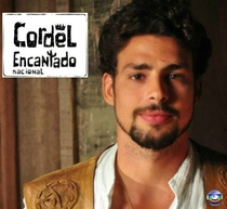 Cordel Encantado - Poster / Capa / Cartaz - Oficial 10