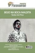 Beijo na Boca Maldita - Poster / Capa / Cartaz - Oficial 1