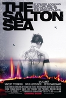 A Sombra de um Homem (The Salton Sea)