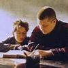 """Psicósmica: """"The Mighty"""" e a Teoria de Vygotsky"""