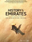 Emirados Árabes: Do Lixo ao Luxo (History of the Emirates)