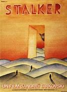 Stalker (Сталкер)