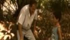 Duende - O Protetor das Matas (curta-metragem)