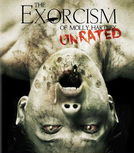 O Exorcismo de Molly Hartley (The Exorcism of Molly Hartley)