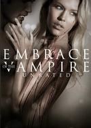 Sedução do Mal: Os Diários de Nosferatu (Embrace of the vampire)