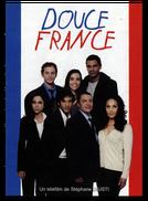 Douce France (Douce France)