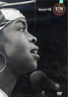 Lauryn Hill - MTV Unplugged No. 2.0 (Lauryn Hill - MTV Unplugged No. 2.0)