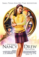 Nancy Drew - E o Mistério de Hollywood (Nancy Drew)