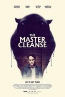 De Dentro Para Fora (The Cleanse)