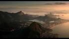 """Trailer Oficial """"Rio, Eu Te Amo"""" - Setembro nos cinemas"""