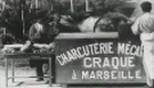 La Charcuterie mécanique Freres Lumiere 1895.flv
