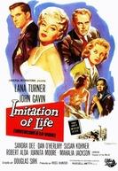 Imitação da Vida (Imitation of Life)