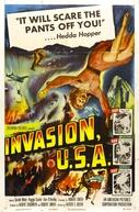 Invasion U.S.A. (Invasion U.S.A.)