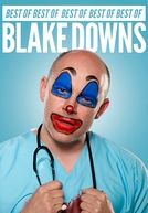 Childrens Hospital (7ª Temporada) (Childrens Hospital (Season 7))