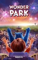 O Parque dos Sonhos (Wonder Park)