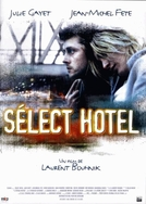 Select Hotel (Sélect Hôtel)