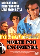 Morte Por Encomenda (Red Rock West)