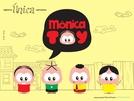 Mônica Toy (2ª Temporada) (Mônica Toy (2ª Temporada))