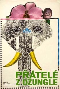 Montanha Negra - Poster / Capa / Cartaz - Oficial 1