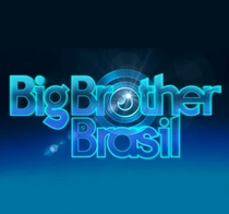 Big Brother Brasil (13ª Temporada) - Poster / Capa / Cartaz - Oficial 1