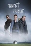 Ennemi public 1 Temporada (Ennemi public Season 1)