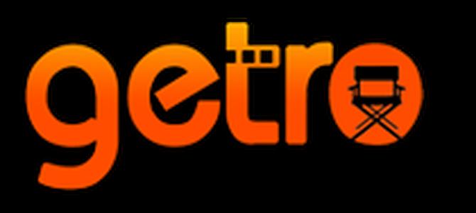 """Dredd"": trailer da sci-fi que adapta a HQ britânica | GETRO.COM.BR"