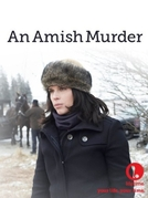 Jura de Silêncio  (An Amish Murder)