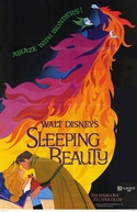 A Bela Adormecida (Sleeping Beauty)
