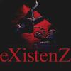 Rezenha Crítica eXistenZ 1999 de Cronenberg