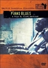 The Blues - Piano Blues