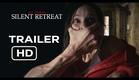 Silent Retreat (2016) Film Festival DEMO Teaser - Thriller / Horror Movie