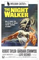 Quando Descem as Sombras (The Night Walker)
