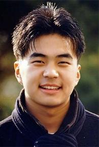 Jun Jeong (I)