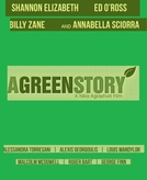A Green Story (A Green Story)