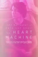The Heart Machine (The Heart Machine)