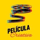 Película Criativa
