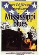 Mississippi Blues (Mississippi Blues)