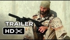 Point and Shoot Official Trailer (2014) - Documentary HD
