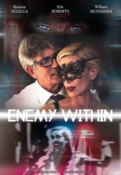 Enemy Within (Enemy Within)