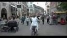 CONTESTED STREETS | documentary trailer