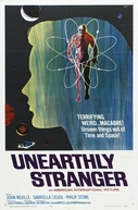 Unearthly Stranger (Unearthly Stranger)