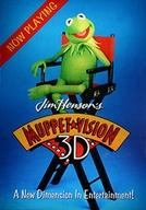 Muppet*Vision 3D (Muppet*Vision 3D)