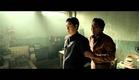 My Dictator (나의 독재자) | Trailer