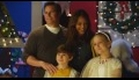 Hallmark - Help for the Holidays - Promo