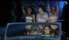 Divine Secrets of the Ya-Ya Sisterhood - Trailer HD