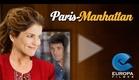 PARIS-MANHATTAN (Paris-Manhattan) | Trailer Legendado - Europa Filmes