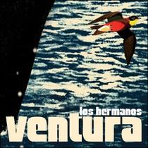 Ventura - Poster / Capa / Cartaz - Oficial 1