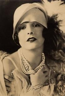Norma Talmadge - Poster / Capa / Cartaz - Oficial 2
