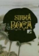 Sinhá Boça (Sinhá Boça)